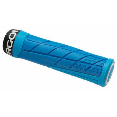 Ergon GE1 kék