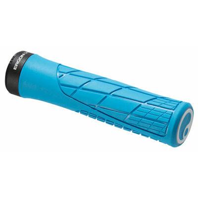 Ergon GA2 kék