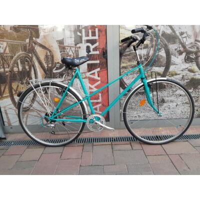 Retro Női Kerékpár
