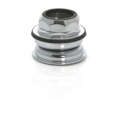 Kormánycsapágy félint. 1.1/8, 30 mm HS-I04