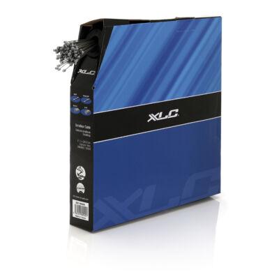 Bowden váltó 100 db-os adagoló SH-X01